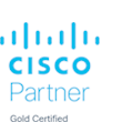 Cisco Solution Innovation Partner of the Year